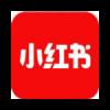 icon-xiaohongshu-s
