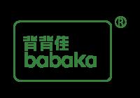 logo-bbk-h
